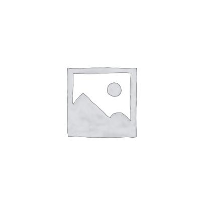 Палатка Rock Empire Alpine 2, код ZCT002