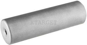 Глушитель ASE UTRA SL7 .338 М14х1-LH (AK), под кал. 7,62х39, код 3674.00.19