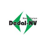 ПНВ Dedal-NV