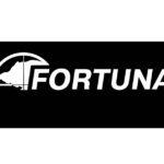 ПНВ Fortuna