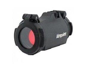 Прицел Aimpoint Micro H-2 2МОА без крепления, код 1592.00.23