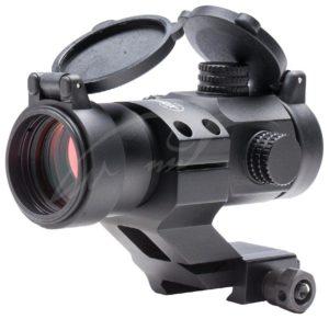 Прицел коллиматорный  XD Precision Tactical 2 MOA, код 1525.00.15