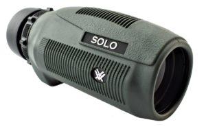 Монокуляр Vortex Solo 10×36 WP, код 920501