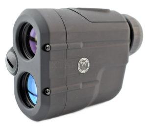 Лазерный дальномер Yukon Extend LRS-1000 (монокуляр), код 10124 AG