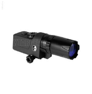 Инфракрасный фонарь Pulsar L-915, код 774342