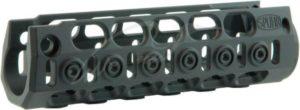 Цевье Spuhr R-301 для T94/MP5, код 3728.00.34