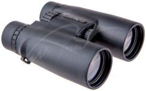 Бинокль XD Precision Standard 8х42 BAK7, Fully coated, код 1525.00.00