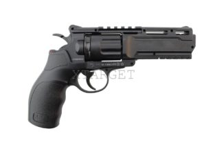 Пневматический пистолет Umarex UX Tornado, код 5,8199