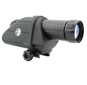 ИК-осветитель Pulsar AL-915 ( установка сбоку, чистое изображение), код 79133
