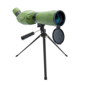 Подзорная труба KONUS KONUSPOT-60C 20-60×60, код 7125