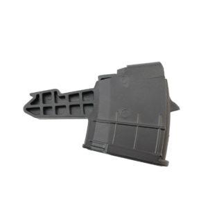 Магазин для СКС PROMAG полимерный 7.62х39, на 5 патронов, код 3676.02.14
