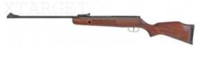 Винтовка пневматическая BSA-GUNS GRT Supersport SE 4,5 мм, код 1440.00.46