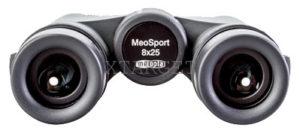 Бинокль MEOPTA MeoSport 8 x 25, код 21371