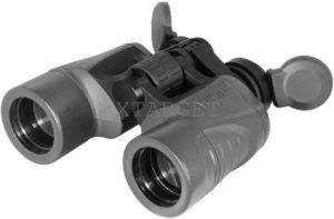 Бинокль YUKON Pro 8х40 WA (Без светофильтров ), код