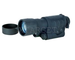 Монокуляр Rongland Nightfall RG-55 Gen 1+, 5x, 50 мм, IR, код 2381.00.02
