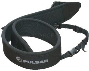Шейный ремень Pulsar, код 7113