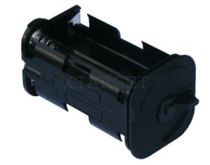 Контейнер батарей Pulsar DNV (подх. к Digisight Forward), код prof / 007067