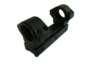 Крепление  Konus универсальное для оптики  25-30 мм ,моноблок, код 7237