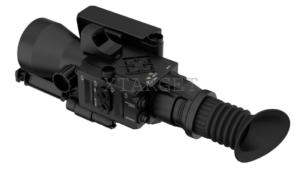 Тепловизионный прицел IWT LF640 Pro, код 39818