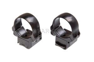 Кольца APEL Ø 30 mm Mod.174, ВН – 17,5 мм для Benelli Argo, Argo Special, код 174-75273