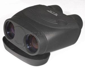 Лазерный дальномер бинокль Newcon LRB 3000 pro, код 36199