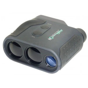 Лазерный дальномер Newcon LRM 2200SI, код 38927