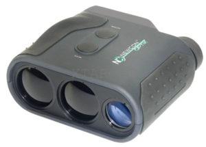 Лазерный дальномер Newcon 1800S LRM, код 38928