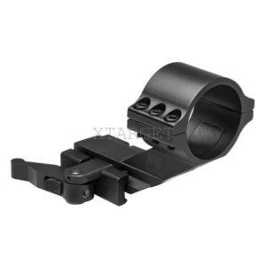 Крепление NcStar 30mm QR, код MDCQR30