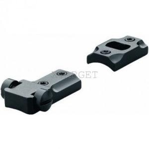 База Leupold STD Browning X-Bolt 2-PC Matte, код 65416