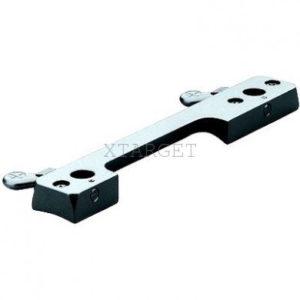 База Leupold QR Browning Bar 1-PC Gloss, код 51249