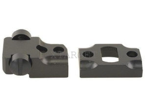 База Leupold STD для Mauser 98 2-PC Matte, код 52370
