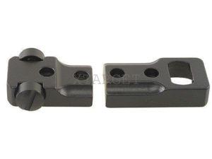 База Leupold STD Browning BLR 2-PC Matte, код 50238