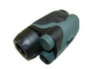 Прибор ночного видения NVMT Spartan 1×24 монокуляр (возможна установка на крепление на голову), код 3439