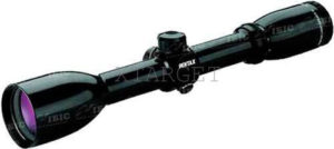Прицел оптический  Pentax Lightseeker-XL 3-9х40 Glossy (P), код 1608.08.01