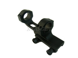 Крепление YUKON SW-30 для оптического прицела(переменный диаметр 25,4мм или 30мм/21/35), код