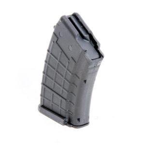 Магазин PROMAG для АК 7.62х39 на 10 патронов, код 3676.00.74