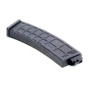 Магазин PROMAG для AR15 кал. 22LR на 30 патронов, код 3676.00.75