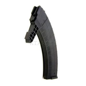 Магазин PROMAG полимерный для СКС 7.62х39 на 40 патронов, код 3676.00.80