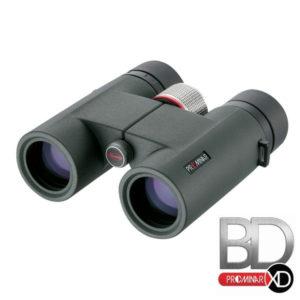 Бинокль Kowa BD 10×32 XD Prominar, код 921656