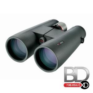 Бинокль Kowa BD 10×56 XD Prominar, код 921377