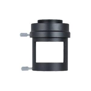 Адаптер Hawke Universal Camera Holder – NT, код 921012
