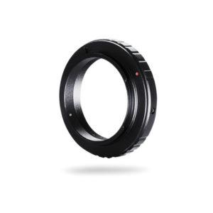 Аксессуары Hawke T-кольцо Nikon, код 921010