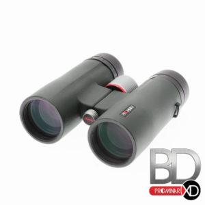 Бинокль Kowa BD 10×42 XD Prominar, код 920591
