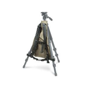 Чехол Vortex для штатива Glasspak Tripod Carrier, код 920504