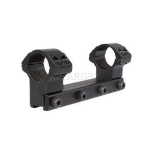 Моноблок Hawke Matchmount 30mm/9-11mm/High, код 920807