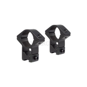 Кольца Hawke Sport Mount 1″/9-11mm/High 5205, код 920813