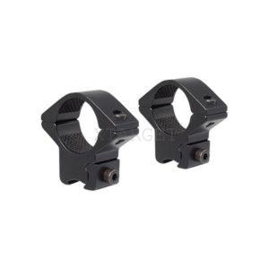 Кольца Hawke Кольца Sport Mount 1″/9-11mm/Med, код 920811