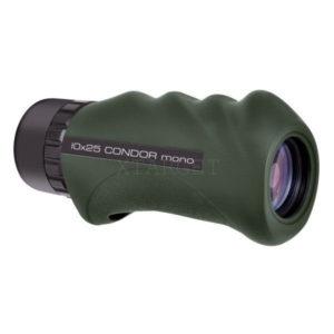 Монокуляр Bresser Condor 10×25 WP, код 920514