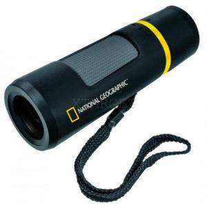 Монокуляр National Geographic Handy 10×25, код 922417