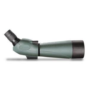 Подзорная труба Hawke Vantage 24-72×70 WP, код 921695